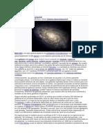 Galaxia espeacial moderna.docx