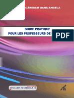 1011_ISBN_OP_GUIDE_PED.pdf