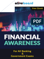 Financial_Awareness_EBook.pdf