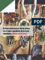 recetas_diadelaraza.pdf