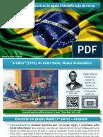 4.aula_3_ferramentas_e_tecnicas.pdf