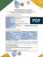 Guía trabajo.pdf