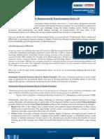 Http Www.yesbank.in PDF Fi_case_study