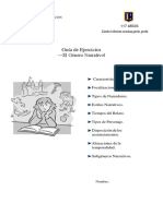 ejercicios Narrativa-convertido PROFESORA.docx