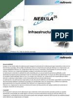 1_NEBULA25.pdf