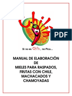 Manual de Chilin Completo.pdf