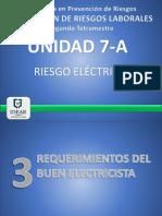 Electrico LEO.pdf