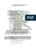REGISTRATION GUIDE BOOK MPOWER.docx