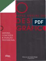 Cunha Lima e Martins01.pdf