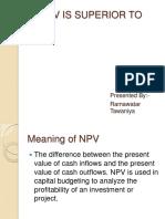 npvirr-130509051440-phpapp02.pdf