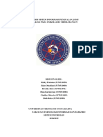 revisi anyar end.pdf