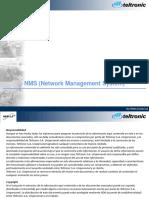 4 Manual NMS_NEBULA25.pdf