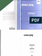 Emma_Jung_-_Animus_and_Anima.pdf