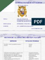 Guia_Signos_de_Alarmas_del_RN