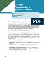 TB LMPO.pdf