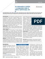 PIIS000293781830156X.pdf