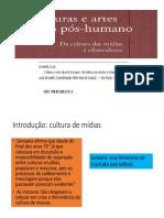 Cultura de Mídias.pptx