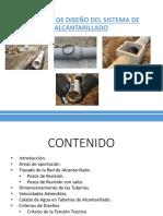 3_CRITERIOS DISEÑO (1).pptx