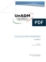 BCMV_U3_A2_ADMR.docx