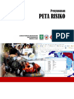 2017_LPBI NU_Penyusunan_Peta_Risiko.pdf