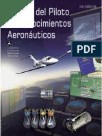 Manual Aeronautico.pdf