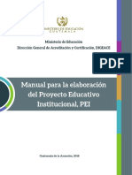 Manual PEI-version 2019.pdf