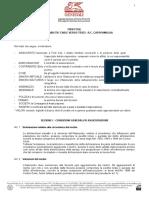 RC-CAPOFAMIGLIA-FIRST-CISL-condizioni.pdf
