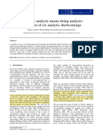 Antaki_et_al_2003_Discourse analysis means doing analysis_A critique of six analytic shortcomings
