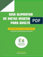 SVB-GuiaAlimentar-2018.pdf