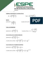 FORMULARIO DE MATEMATICA FINANCIERA.docx