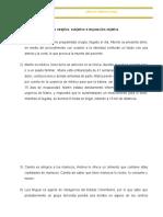 tallerconlunesfestivo (1).docx
