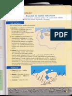 Análisis de Mapas Temáticos.pdf