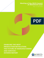 Enabling-the-next-production-revolution-the-future-of-manufacturing-and-services-interim-report.pdf