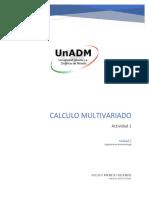 BCMV_U2_A1_ADMR
