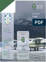 1.0 Practical Risk Management.pdf