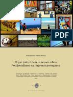 O que (não) veem os nossos olhos - Fotojornalismo na imprensa portuguesa.pdf