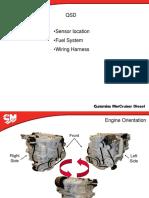 QSD Fuel System