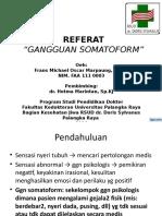 306921604 Referat Somatoform