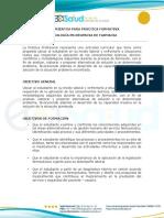 Lineamientos Práctica Profesional Regencia de Farmacia 2(1)
