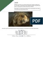 Cavern as 01