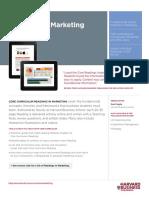 M00114 CC Marketing Sheet FNL Web