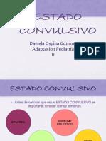 DANI convulsion V2.pdf