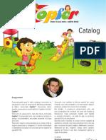 q-Copfer-Catalog-2016-WEB-V2.pdf