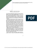ArrolHogyMiVan.pdf
