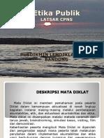 ETIKA PUBLIK LATSAR CPNS.pdf