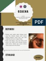Ozaena - Eninta.pptx