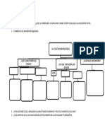 ACTIVIDAD DE PROFUNDIZACIÓN 2.docx