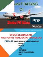 Zimba FX - Niaga Forex.pdf