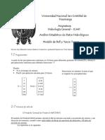 354816594-2-1-Modelo-de-Bell-y-Yance-Tueros.pdf