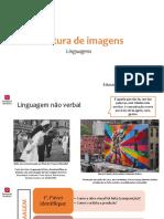 2.2ª aula Leitura de imagens.pdf